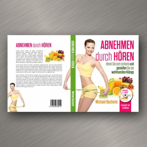 Diseño finalista de 9Green Studio