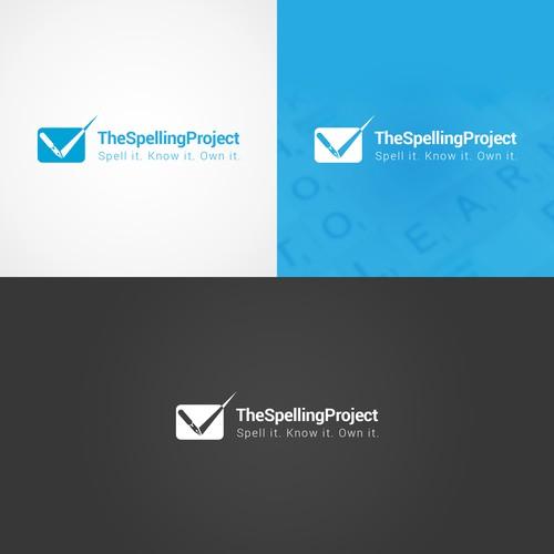 Design finalisti di -bart-