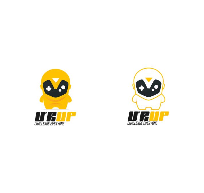 Winning design by Vi.