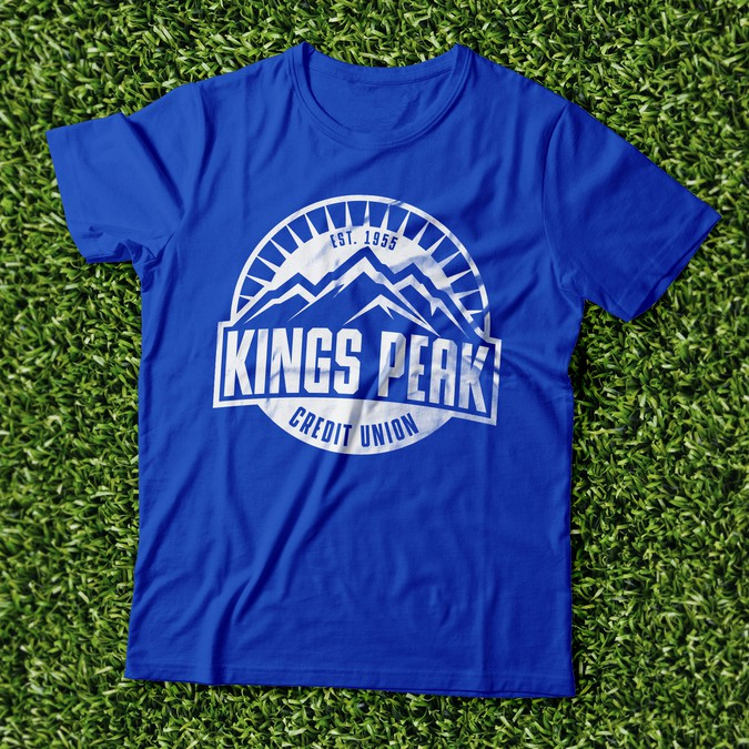 Winning design by Karl paran