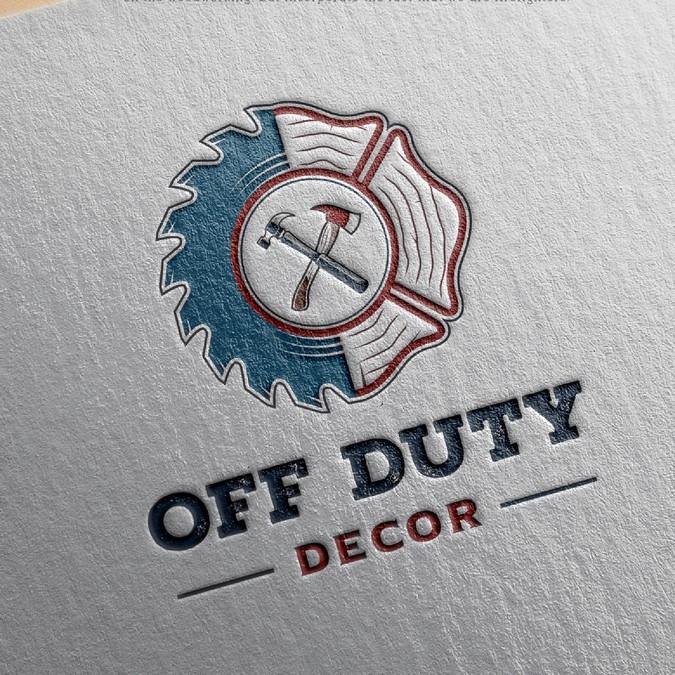 Winning design by de.S!gn