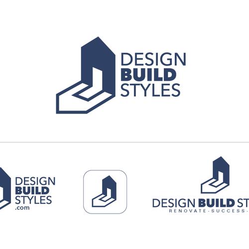 Design finalisti di orangejuice