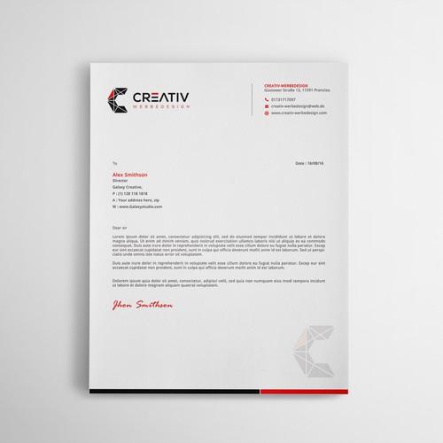 Ontwerp van finalist Galaxiya