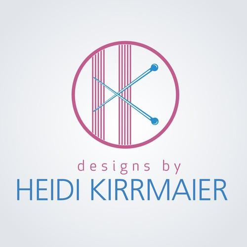 Zweitplatziertes Design von El Maker