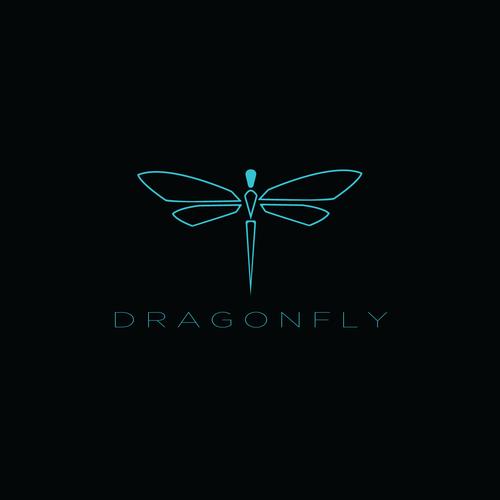 Diseño finalista de Beetlejuice33