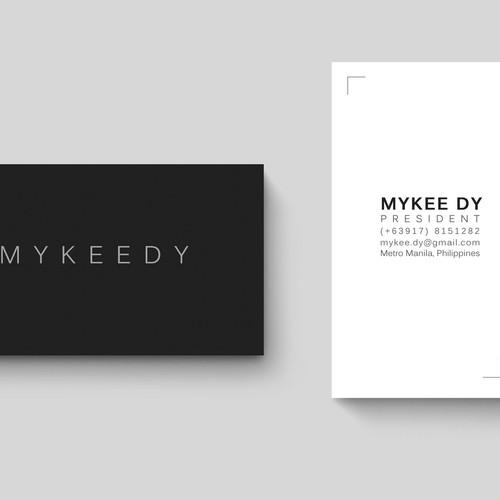 Ontwerp van finalist AYG design