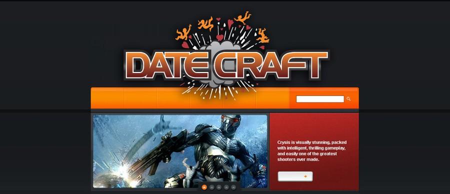 Gewinner-Design von Dani4849