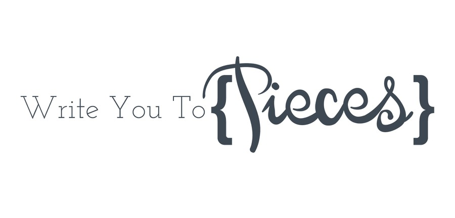 handwriting logo Using a client's signature to create a personal handwriting logo or handwritten logo for a jeweler.