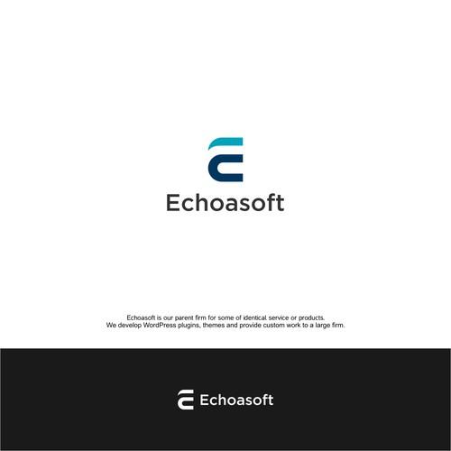 Runner-up design by echo 99