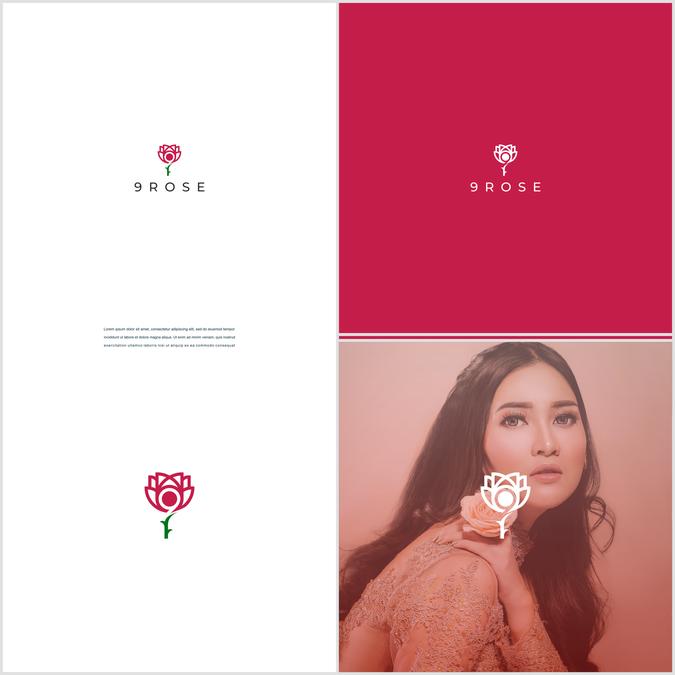 Gewinner-Design von Vecteronk ®