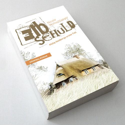 Diseño finalista de AnnaBGrafikdesign