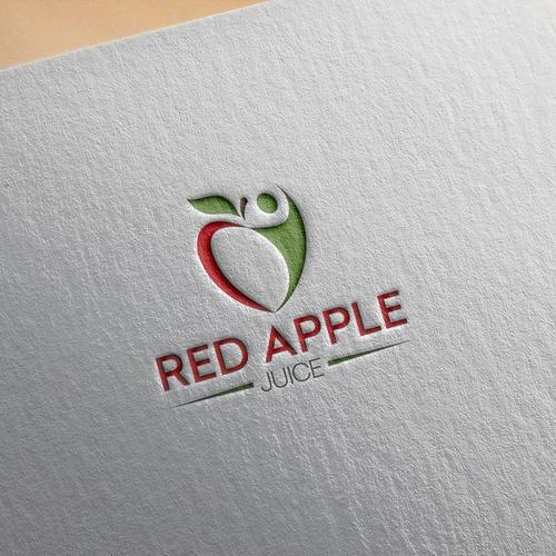 Diseño finalista de PackagingDesigns