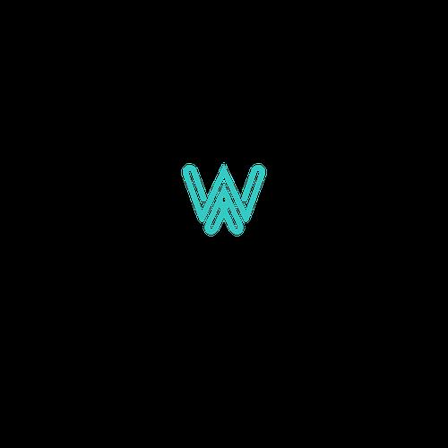 Zweitplatziertes Design von aisya_f