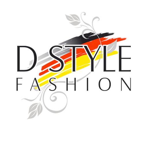 Design finalista por icod