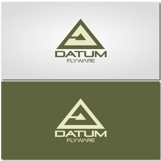 Design gagnant de Quantum Designer