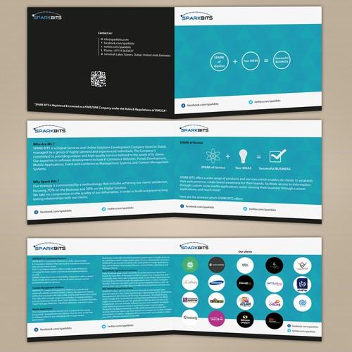 Diseño finalista de AliAziz