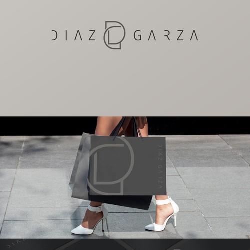 Design finalista por Valentina Salazar