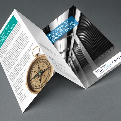 Diseño finalista de RE3VOLUTION DESIGNS™