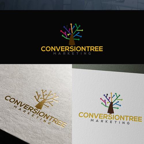 Zweitplatziertes Design von kingdomvision