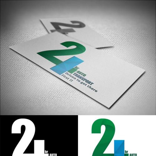 Design finalisti di Jet_sign