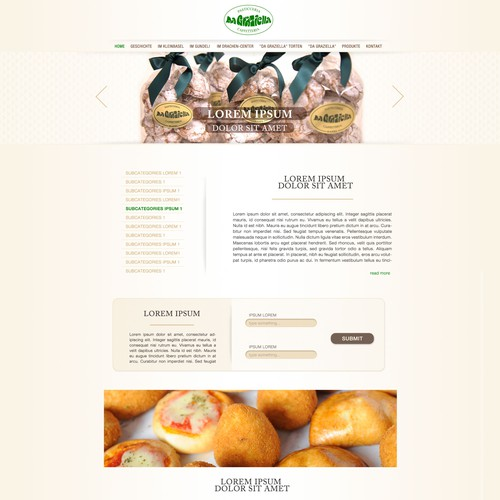 proposal for pastry • pastry decorator cover letter example for a bakery job 32 example street vaughan on h9y 3v9 may 25, 2011 mr john doe, owner, world star bakery 55 west street.