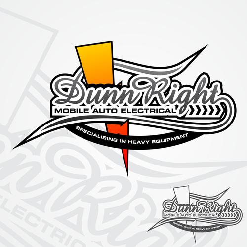 Runner-up design by sri_rusmini