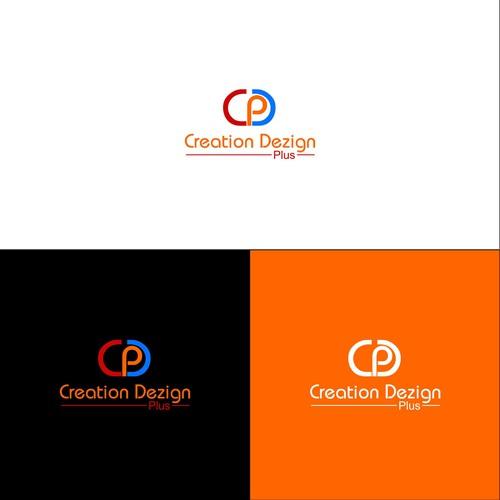 Runner-up design by arifindawati