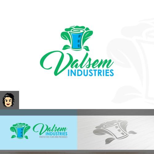 Design finalista por Djo Creative™
