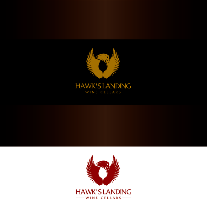 Diseño ganador de Hanna5