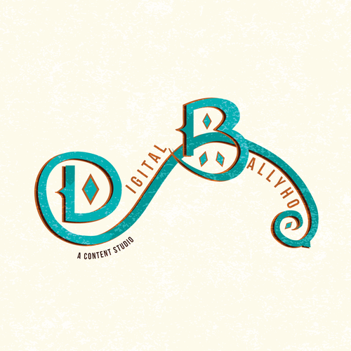 Runner-up design by PixelOperative