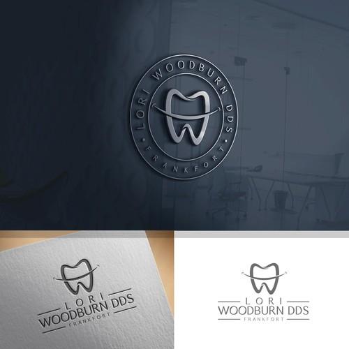 Design finalista por joh_design