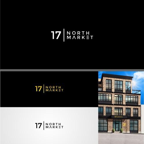 Design finalisti di paimindotcom