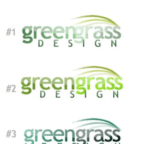 Design finalista por carterx