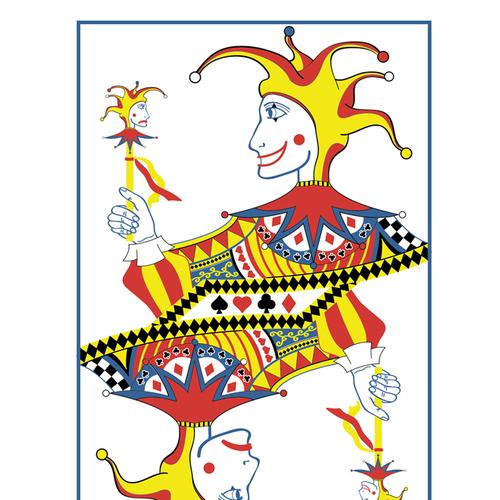 Diseño finalista de Anku