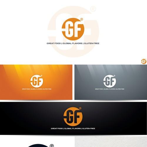 Runner-up design by Str1ker