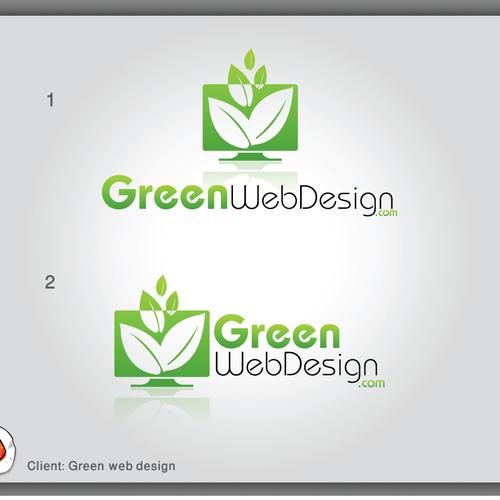 Design finalista por ritebrainr