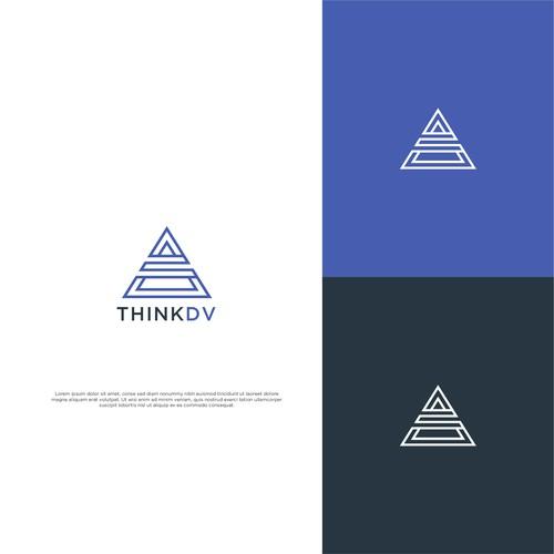 Ontwerp van finalist Aneka_Graphic