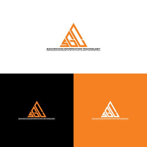 Design finalista por LailatuNisa
