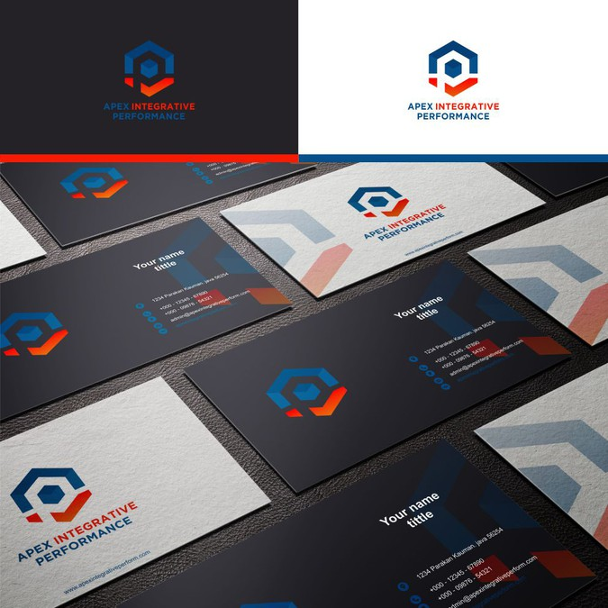 Winning design by Saprol99