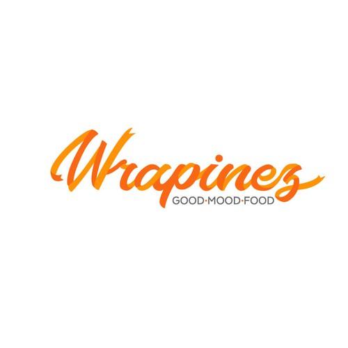 Runner-up design by PineapplePie