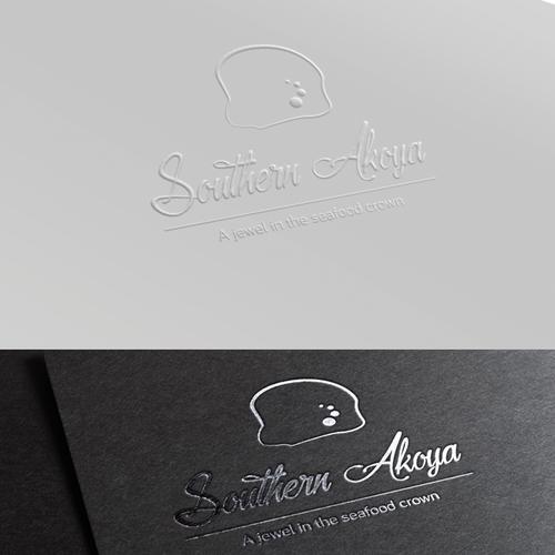 Zweitplatziertes Design von Silvity