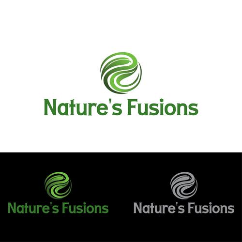 Meilleur design de correct logo