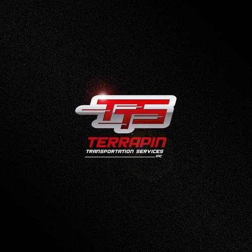 Runner-up design by f s t u d i o