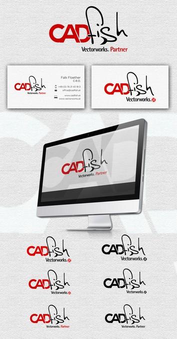 Winning design by dd>b