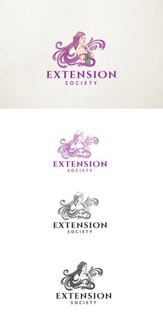 Winning design by merci dsgn