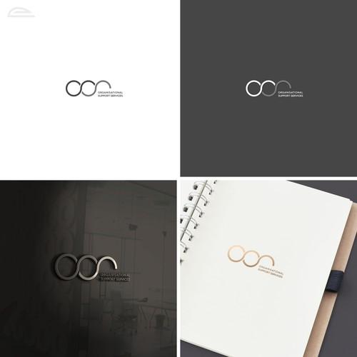 Runner-up design by eonesh