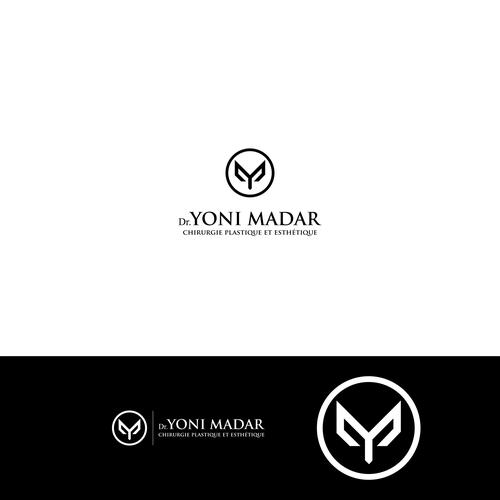 Meilleur design de May Syaroh