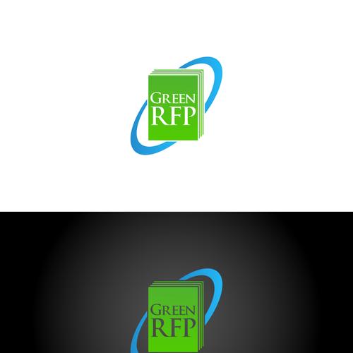 Runner-up design by fresh concept