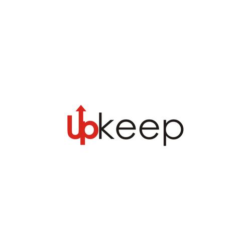 Design finalisti di Killu