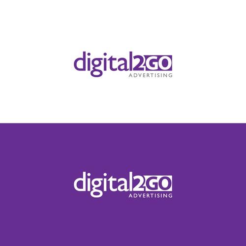 Diseño finalista de Z_Design